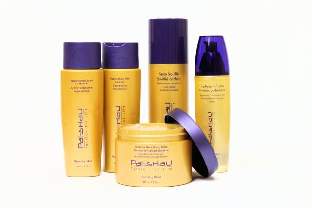 paishau-haircare-review