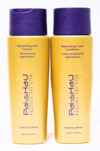 paishau-shampoo-and-conditioner-review