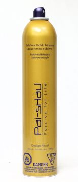 paishau-sublime-hold-hairspray-review