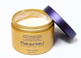 paishau-supreme-revitalizing-mask-review