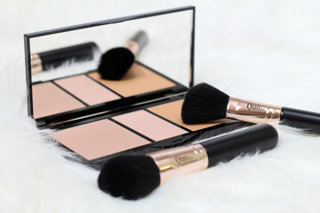 quo-highlighter-review