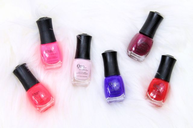 quo-holiday-nail-polish set