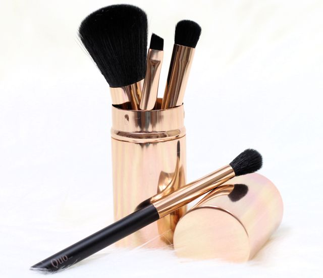 quo-makeup-brush-review