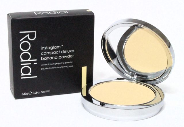 rodial-instaglam-compact-deluxe-banana-powder-review