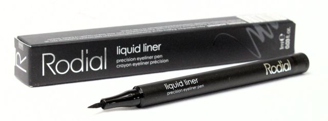 rodial-liquid-liner-review