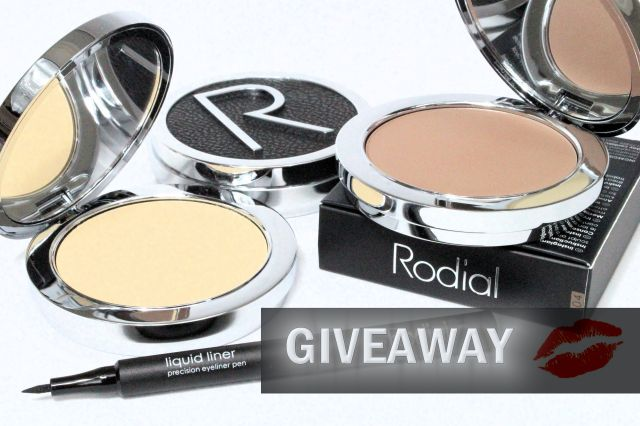 rodial-makeup-giveaway
