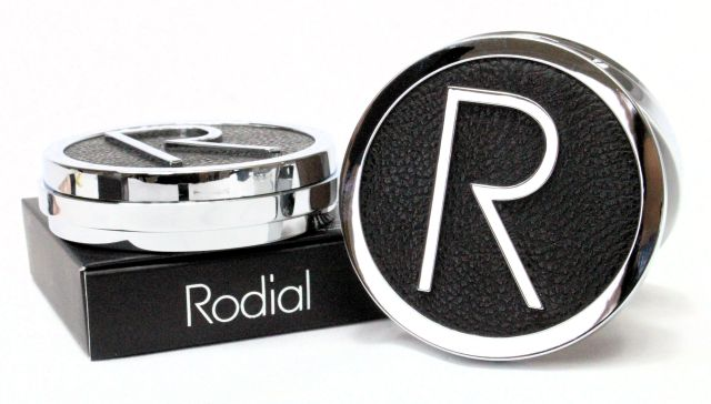 rodial-makeup-review.