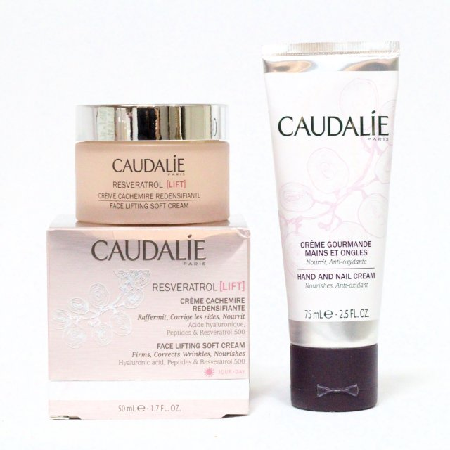 caudalie-reveratrol-lifting-soft-cream-review