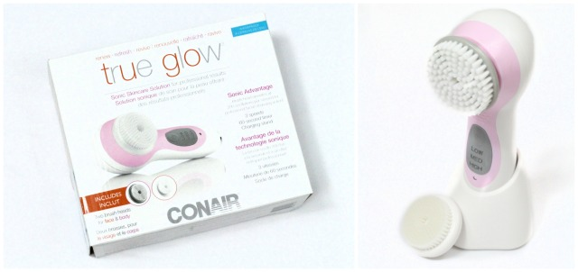 conair-true-glow-cleansing-brush