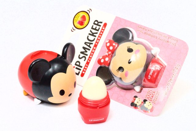 disney-lip-smackers-minnie-and-mickey-mouse