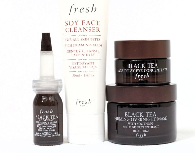 fresh-black-tea-holiday-gift-set