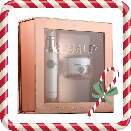 glam-up-kit-skin-inc