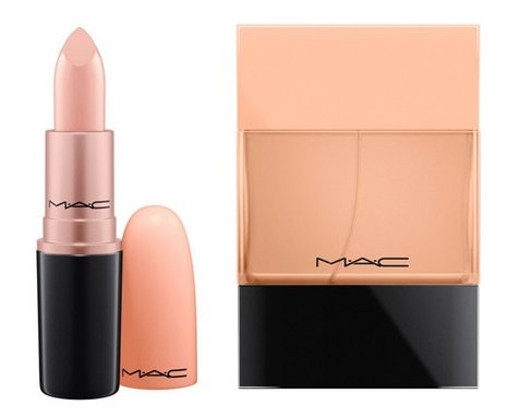 mac-shadescents-creme-dnude