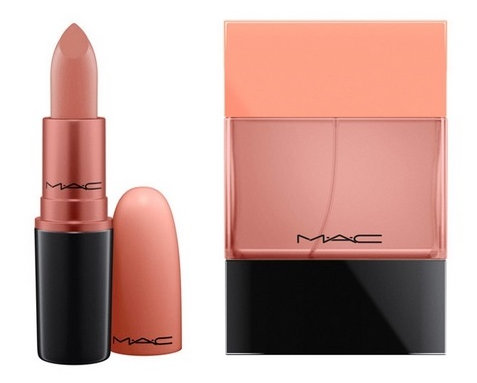 mac-shadescents-velvet-teddy