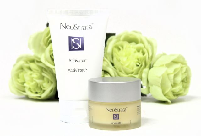 NeoStrata Skin Resurfacing Duo Review