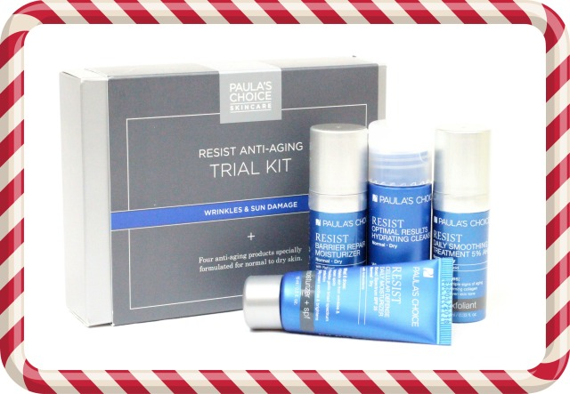 paulas-choice-holiday-gift-set