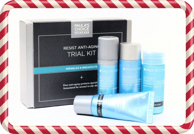 paulas-choice-resist-anti-aging-travel-kit