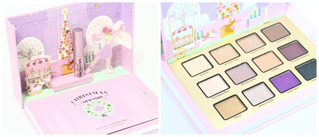 too-faced-merry-macarons-holiday-palette