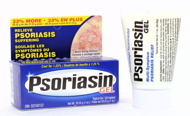 psoriasin-gel-review