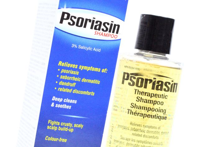 psoriasin-shampoo-review