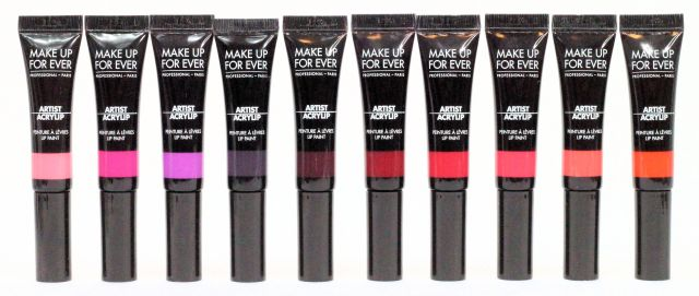 make-up-for-ever-artist-acrylip-review