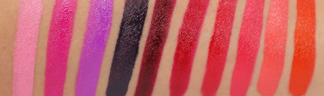 make-up-for-ever-artist-acrylip-swatches
