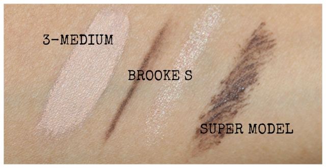charlotte-tilbury-super-model-brow-lift-kit-swatches.jpg