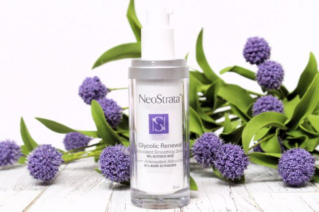 neostrata-glycolic-renewal-antioxidant-smoothing-serum-review