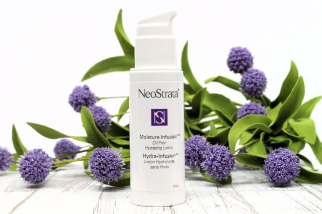 neostrata-moisture-infusio-oil-free-hydrating-lotion-review