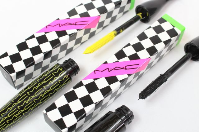 mac-extreme-dimension-work-it-out-mascara-review