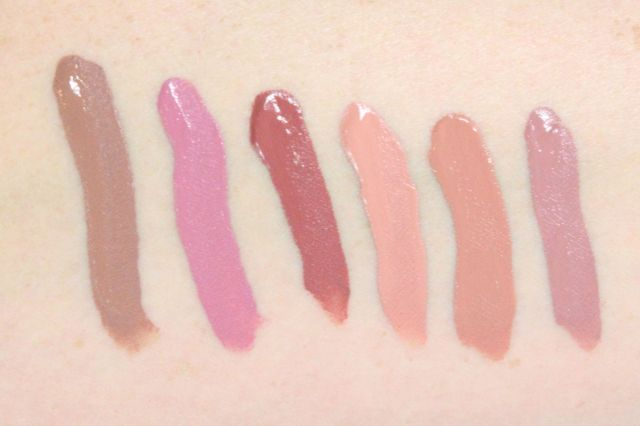 make-up-for-ever-artist-liquid-matte-lipstick-swatches