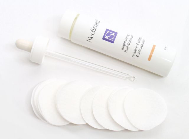 neostrata-peel-solution-review