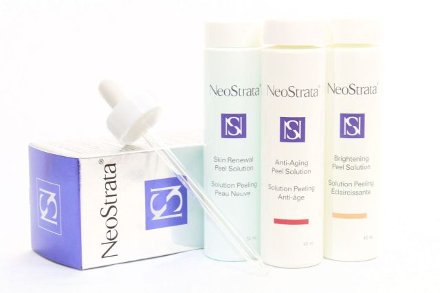 neostrata-peel-solutions-review-best-at-home-facial-peels