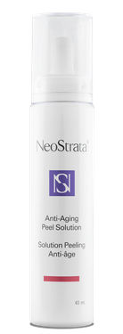 neostrata-anti-aging-peel-solution-review