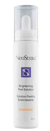 neostrata-brightening-peel-solution-review.jpg