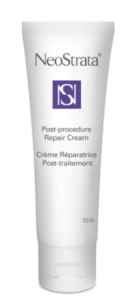 neostrata-post-procedure-repair-cream-review