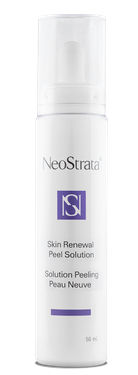 neostrata-skin-renewal-peel-solution-review