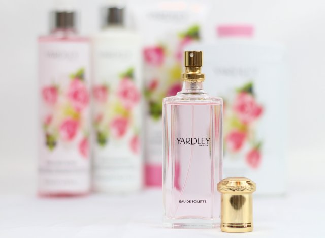 yardley-london-english-rose-eau-de-toilette-perfume-review