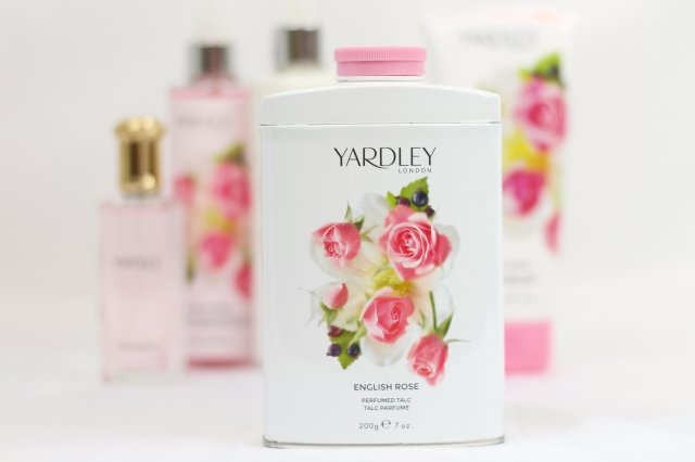 yardley-london-english-rose-talc-powder-review
