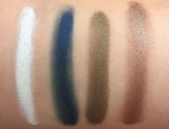 make-up-for-ever-aqua-xl-color-paint-swatches-and-review-lustrous
