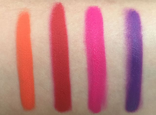 make-up-for-ever-aqua-xl-color-paint-swatches-and-review-matte