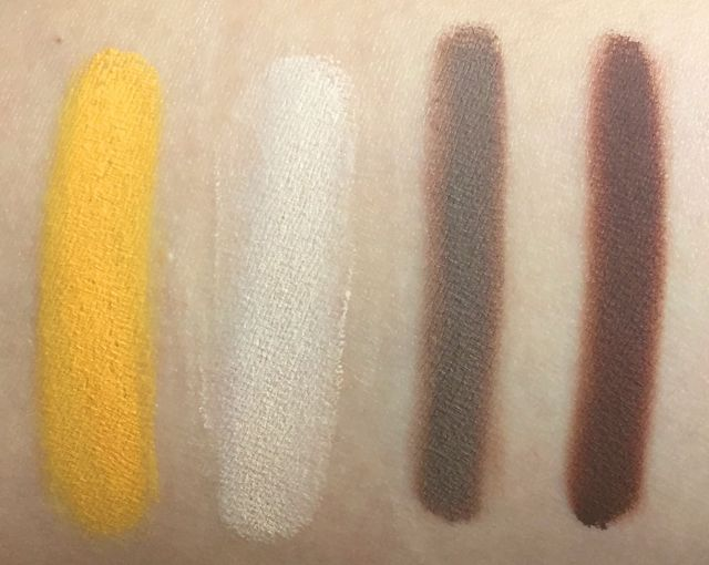 make-up-for-ever-aqua-xl-color-paint-swatches-matte