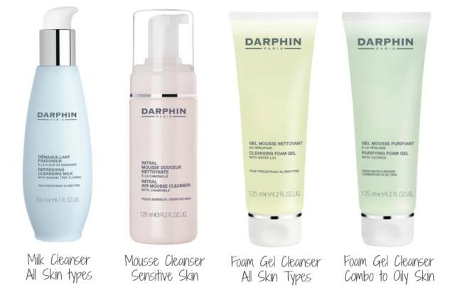 best-face-wash-cleanser-for-sensitive-skin.