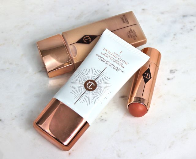 charlotte-tilbury-unisex-healthy-glow-hydrating-tint-review