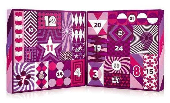 24-days-of-beauty-advent-calendar-body-shop