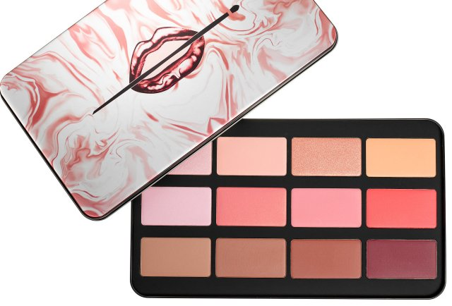 make-up-for-ever-blush-palette-review-lustrous