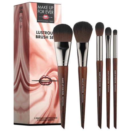 make-up-for-ever-lustrous-brush-set