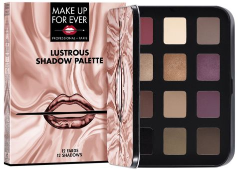 make-up-for-ever-lustrous-shadow-palette-holiday-2017