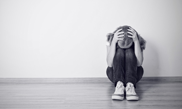 psoriasis-and-mental-health-link