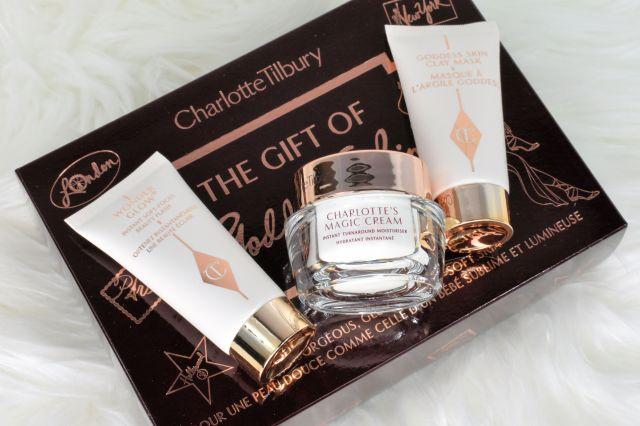charlotte-tilbury-skincare-gift
